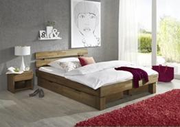 Einzelbett mit bettkasten  Futonbett mit Bettkasten Archive - Bett mit Bettkasten