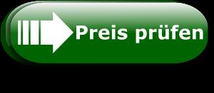 preispruefen - Hochbett mit Bettkasten