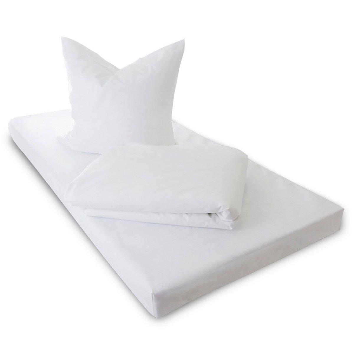 allergiker bettw sche bett mit bettkasten. Black Bedroom Furniture Sets. Home Design Ideas
